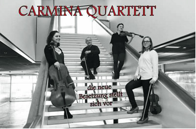 Carmina_Quartett_16. Februar_1.jpg