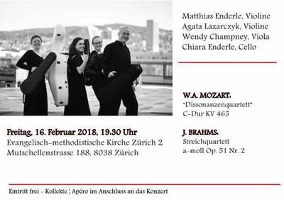 Carmina_Quartett_16. Februar_2.jpg