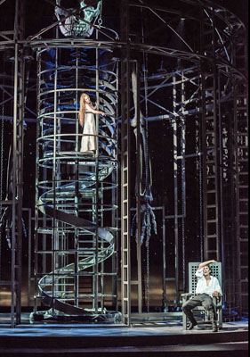 WNO-Pelleas-and-Melisande---Jurgita-Adamonyte-(Melisande)-and-Jacques-Imbrailo-(Pelleas).-Photo-credit---Clive-Barda-304_2400.jpg