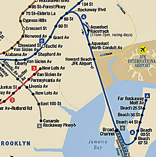 nyc-subway-map.jpg